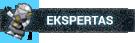 ekspertas_userbar.png