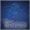 [CS:SOURCE] CsBox Public [24/7] [EN/LT] Double Jump | FUN Serveris - last post by enoxs