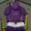 Perku 2x-3x laptopus uz OSRS GP - last post by GuyWithLSD