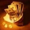 halloween lol - last post by CashPile