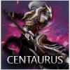 [+85 rep] Parduodu BTC valiutą [Kentauras] - last post by Kentauras