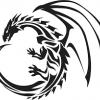 Eimio paslaugos [ F Cape / Void Knight / F Torso / D defender ] Prieinama kaina visiems. - last post by Eimis