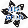 Parduodamas 124 combat MAIN accountas (2066 total) - last post by AidasGold