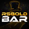 🔔☄️RSGOLDBAR☄️💥Geriausia Kaina💥  【𝗣𝗔𝗥𝗗𝗨𝗢𝗗𝗨】➡️RS07❗️0.40€/M❗️💥◼️💥 RS3 0.08€/M▶️【SUPERKU RS07】❗️0.37€/M❗️💥◼️💥 RS3 0.06€/M💥◼️GOLD SWAP♻️ - last post by RsGoldBar