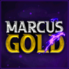 ✔️🎆MarcusGold🎆🎁FREE 2M🎁 【𝗣𝗔... - last post by MarcusGold