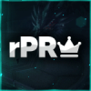 ✨rPro✨[OSRS & RS3] SKILLINIMO📊QUESTINIMO⚔️MINIGAMES🎮PASLAUGOS💹 - last post by League Solutions